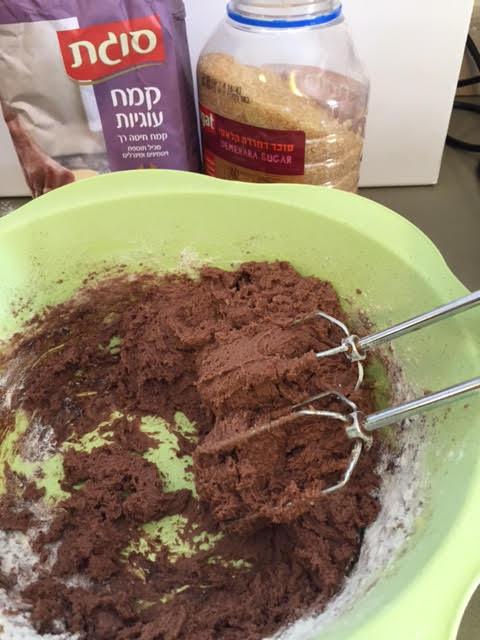 שוקולד ציפס2